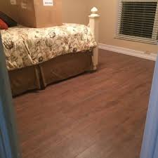 floor and decor outlets of america inc floor decor 33 photos 14 reviews home decor 10059 e