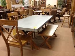 Wood You Furniture Fac209143550993587b73072f4a4f8b8 Accesskeyid U003d6e336b2c3125fc107f9e U0026disposition U003d0 U0026alloworigin U003d1