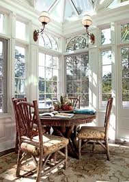 Best  Sunroom Dining Ideas On Pinterest Sun Room Sunroom - Sunroom dining room