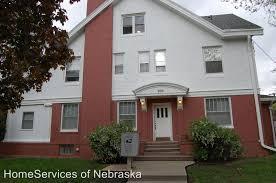 frbo lincoln nebraska united states houses for rent by owner