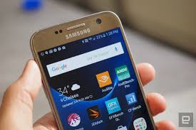 galaxy s7 and s7 edge review samsung u0027s finest get more polished