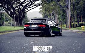 acura vip it u0027s called camburr mr officurr airsociety