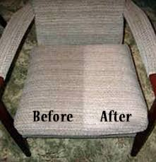 upholstery cleaning orange county upholstery cleaning green floor care carpet cleaning