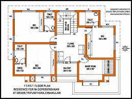 new home plans house plans and designs new ideas house design plans yoadvice