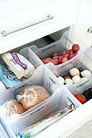 kitchen drawer organizing ideas kitchen drawer organizer ikea or organizing the junk drawer 45