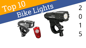 brightest bicycle tail light 10 best bike lights 2015 youtube
