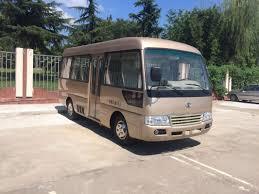 mitsubishi toyota shell structure toyota coaster bus rosa mitsubishi engine 10