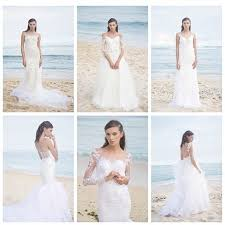 wedding dress rental bali wedding gown collection by savorent gown rental bridestory