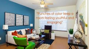 quotes on home design 10 inspiring interior design quotes for apartment dwellers