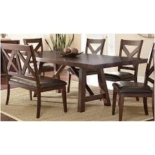 Gothic Home Decorations by Gothic Dining Room Table U2013 Home Decor Gallery Ideas