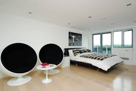 bedroom teen boy bedroom decorating ideas in contemporary bedroom
