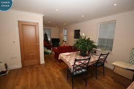 100 livingroom guernsey 100 livingroom estate agents