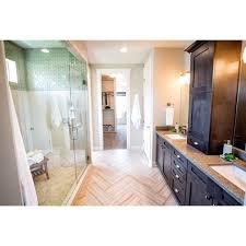 Oakwood Homes Design Center Utah Jordanelle Ridge In Heber City Ut New Homes U0026 Floor Plans By