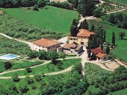 the tuscan house cosy house nestled in the the tuscan greenery dicomano tuscany