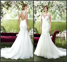 garden wedding dresses best of garden wedding dress for v neck sleeveless a line