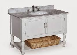 Antique Bathroom Vanity Ideas Bathroom Vanity Ideas Rustic Modern Minimalist Bathroom Vanity