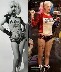 blondie vs harley poser meme by novalee memedroid