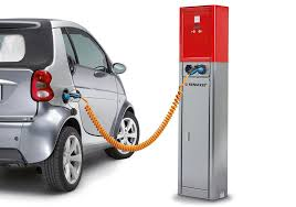 electric vehicles battery iran readying electric car infrastructure financial tribune