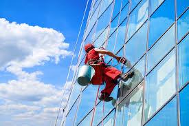 28 window cleaning window cleaner vector vector graphics window cleaning our servicesbraco window cleaning