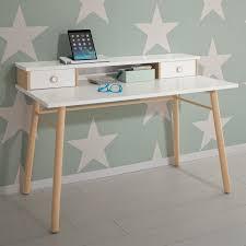 Mini Schreibtisch Neu Paidi Ylvie Schreibtisch Weiß Birke Jetzt Im Wallenfels