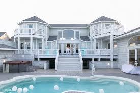 the dream beach wedding corolla nc twiddy u0026 company