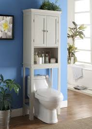 bathrooms design smallest toilet available freestanding bathroom