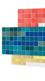paint color samples paint color selection from sherwin williams