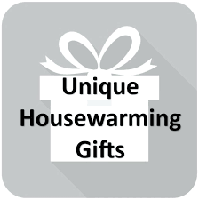 cool housewarming gifts for her modern housewarming gifts eventguitarist info