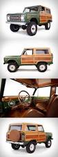 2015 Ford Bronco For Sale Best 25 Bronco Car Ideas Only On Pinterest Ford Bronco Classic