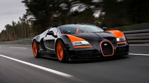 bugatti galibier top speed the newest car from bugatti
