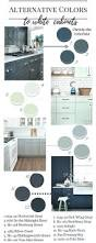 best blue grey paint color ukbest gray for bathroom colors kitchen