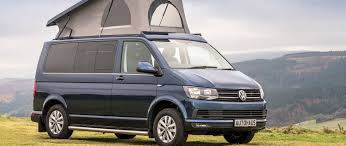 volkswagen minibus camper fantastic volkswagen camper van 19 for your vehicle model with