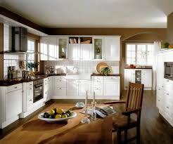 Kitchen Furniture Sets Kitchen Modern Rectangle Kitchen Table On Wheels Feat Kitchen