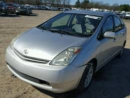 win a toyota prius bid and win salvagecars at autoauction visit
