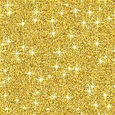 Famosos Brilho brilho ouro vector fundo, amarelo brilho abstrato sem  #MD03