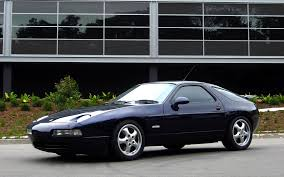 80s porsche wallpaper landsharkoz home of the porsche 928 in australia desktop