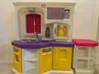used kitchen cabinets for sale saskatoon used kitchen cabinets shop for new used goods find