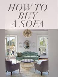 how to buy a sofa in 7 steps hgtv u0027s decorating u0026 design blog hgtv