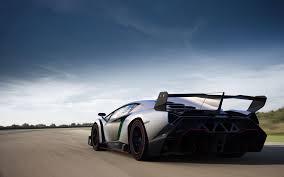 Lamborghini Veneno Forza 6 - 87 entries in supercar hd wallpapers group