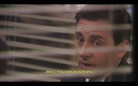 the office quotes nbc season 6 the cover up quote 3261