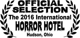 Seeking Horror Congratulations To Our Seeking Valentina Team On The Official