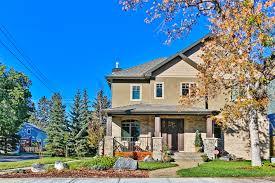 build your custom home 3 advantages of building a custom home van manna homes