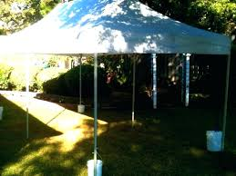 Backyard Canopy Ideas Diy Deck Canopy Ideas Bancdebinaries