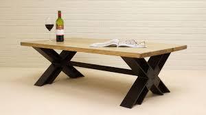 tables u0026 occasional furniture ghshaw ltd