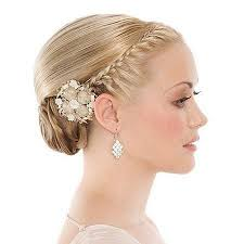 8 best wedding hairstyle to make thin hair look thick images on