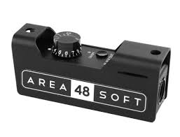 bbs lighting area 48 led bbs introduces remote dimmer for area 48 british cinematographer