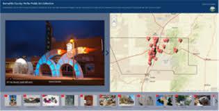 Interactive Maps Interactive Maps