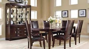 everyday table centerpiece ideas everyday table centerpiece ideas everyday table decor com incredible