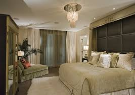 chambre ideale 13 best ma chambre ideale images on bedroom ideas home