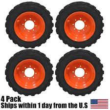 Bobcat Wheels Business U0026 Industrial Ebay